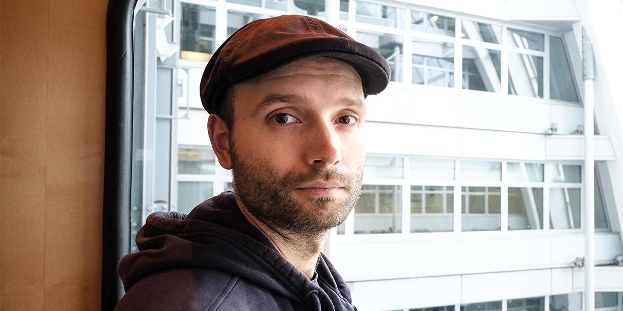 Marc_Uwe Kling