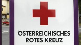 Rotes Kreuz Thriller Video