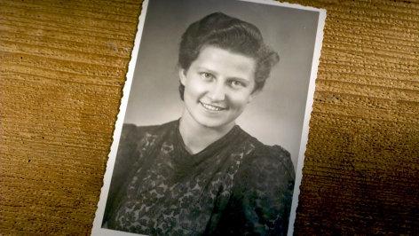 Stille Helden - Zivilcourage im Zweiten Weltkrieg