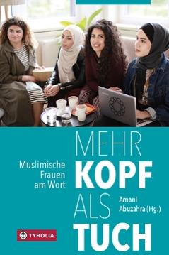 Cover_Mehr Kopf als Tuch