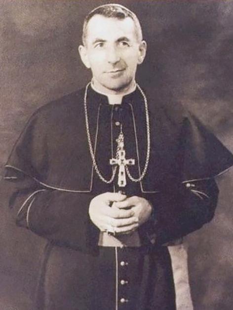 Johannes Paul I. (1959)