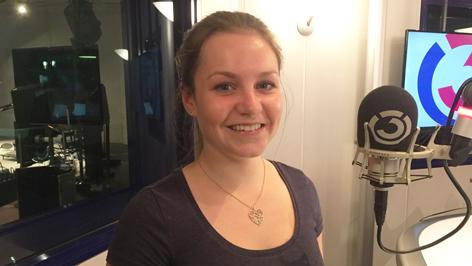 AGK Nathalie