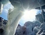 QUANTENSPRUNG: die doku: 5 grad plus wie das klima unsere welt verändert 151117