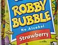 Robby Bubble Kindersekt
