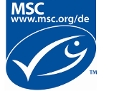 Marine Stewardship Council - Logo
