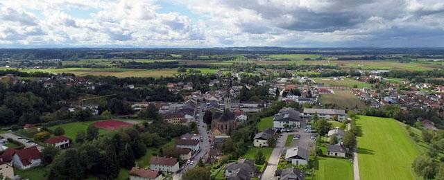 Mauerkirchen