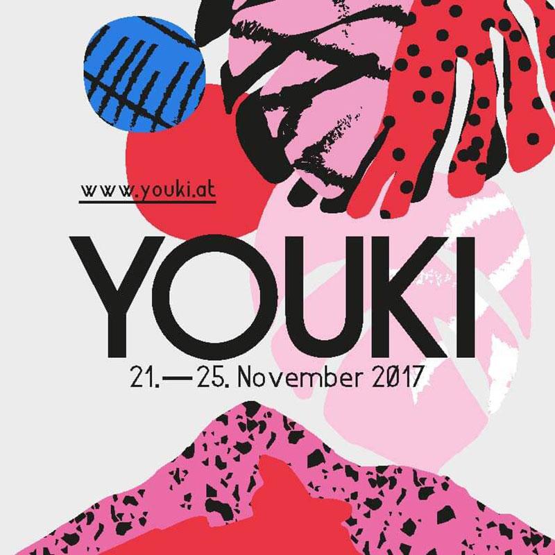 Youki-Flyer