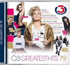 Ö3 Greatest Hits 79