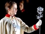 Best of Austria  Der Rosenkavalier      Best of Austria - Barbara Rett präsentiert unsere Topstars der Opernwelt!