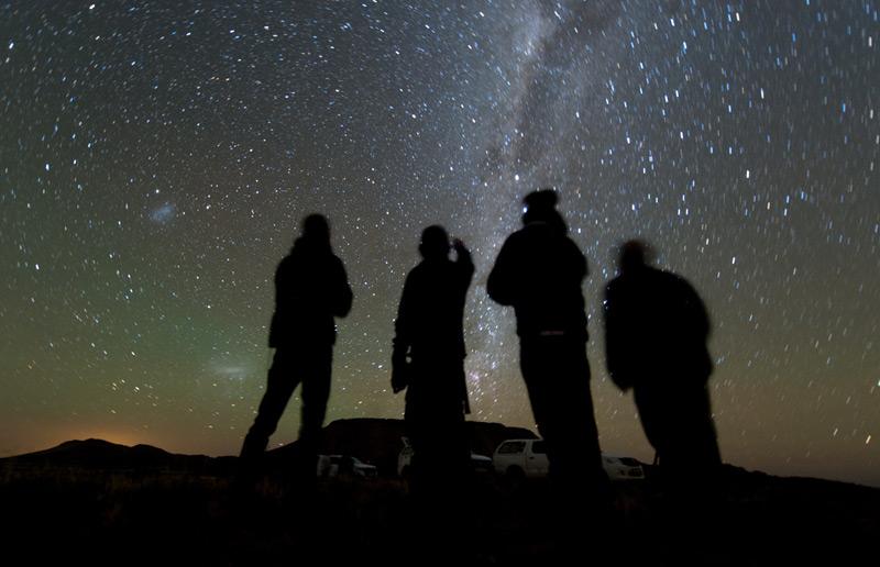 New Horizons-Team hält Ausschau nach 2014 MU69