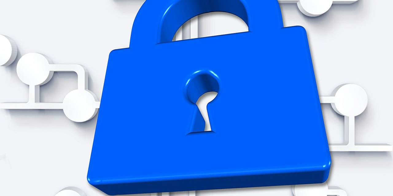 Panikmache Um Die Neue Eu Datenschutzregelung Fm4 Orf At