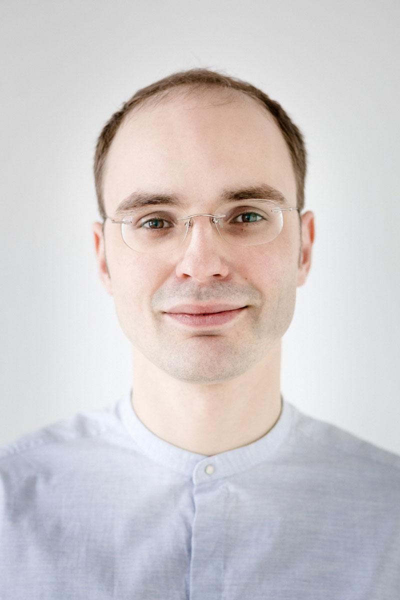 Thomas Diesenreiter