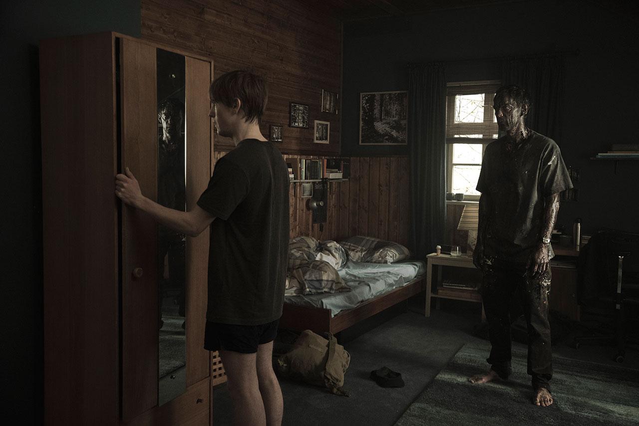 """Bilder aus der Serie """"Dark"""""""