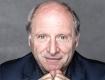 KulturWerk <br /> Robert Dornhelm