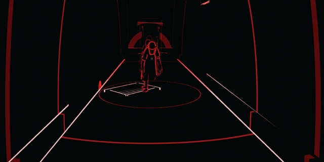 Spielescreenshot von dem Spiel Stifled von Gattai Games