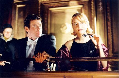 Suche impotenten Mann fürs Leben    Originaltitel: (DEU 2002), Regie: John Henderson
