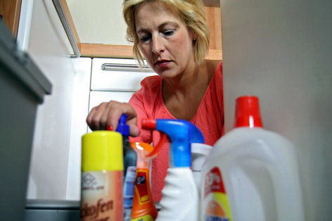 Hygienewahn