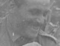Heiterer Soldatenalltag: Markart (li.) und ein Kamerad beim Essen zwischen Kakteen
