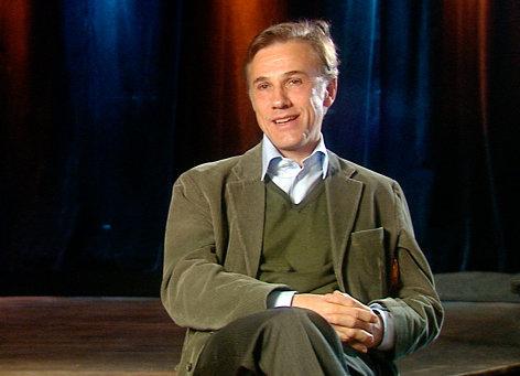 14.12.17 zeit.geschichte ORF-Legenden: Fritz Muliar | Der ewige Dienstmann - Hans Moser im Porträt 161217