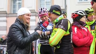 Bikefans Salzburg