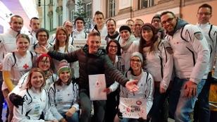 Rotes-Kreuz-Laufteam-Bad-Leonfelden