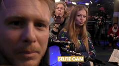 Best Of Selfie Cam