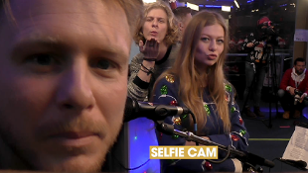 Best Of Selfie Cam