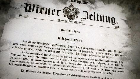 27.12.17 Die Akte Habsburg 122017