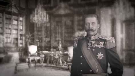 27.12.17 Die Akte Habsburg 1 - Die Thronfolger, die keine waren 291217
