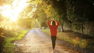 Motivation beim Sport