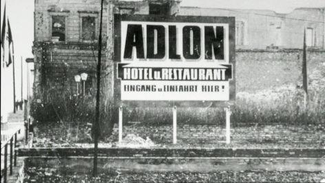 05.01.18 ORF3 Adlon verpflichtet 090118