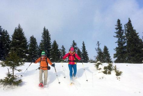 05.01.18 orf3 Heimat Österreich winterfreuden 100118