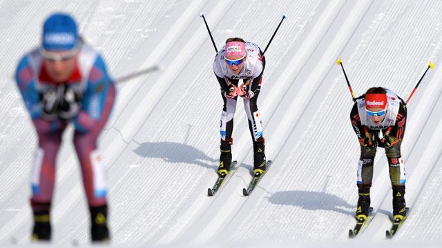 Ein Leben Für Den Sport Guten Morgen österreich