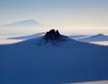 Eisige Welten  Von Pol zu Pol (1)  Originaltitel: Frozen Planet: The Ends of the Earth