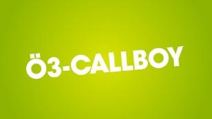 Ö3-Callboy