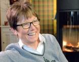 Skilegenden - Annemarie Moser-Pröll