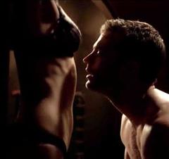 "Szene aus ""Fifty Shades of Grey – Befreite Lust"""