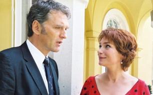 Heute heiratet mein Mann <br />  <br /> Originaltitel: Heute heiratet mein Mann (AUT/DEU 2005), Regie: Michael Kreihsl