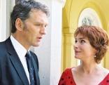 Heute heiratet mein Mann    Originaltitel: Heute heiratet mein Mann (AUT/DEU 2005), Regie: Michael Kreihsl