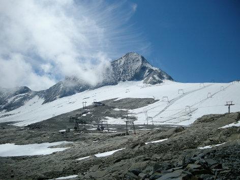 Kaprun Katastrophentage: Inferno im Gletschertunnel