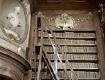 650 Jahre Österreichische Nationalbibliothek