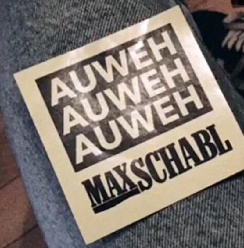 auweh