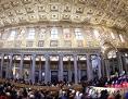 Santa Maria Maggiore Papst