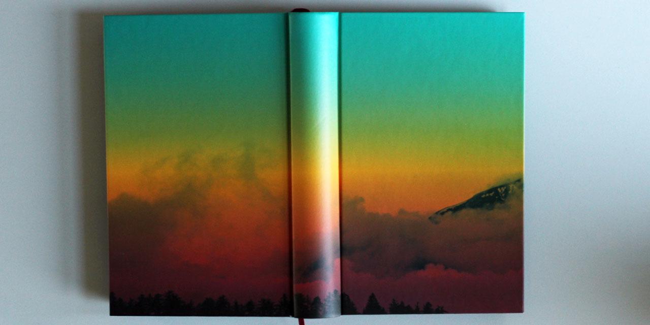 """Buchcover von Haruki Murakamis """"Die Ermordung des Commendatore"""""""