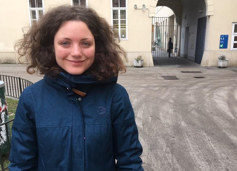 Julia Stadlbauer