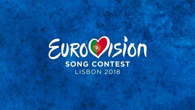 Song Contest: Österreich startet im 1. Halbfinale am 8. Mai