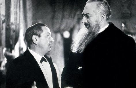 01.02.18 Der Österreichische Film Opernball 1939 020218