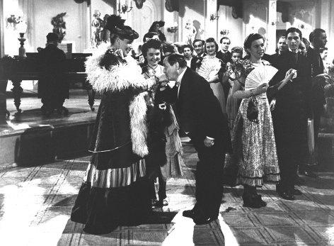 01.02.18 Der Österreichische Film Wir bitten zum Tanz 020218