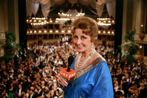 02.02.18 zeit.geschichte Der Wiener Opernball - Mythos, Tradition und Kult 030218