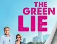 """Plakat zum Film """"The Green Lie"""""""